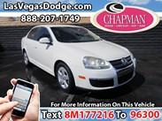 2008 Volkswagen Jetta SE Stock#:J6394B