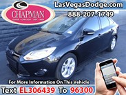 2014 Ford Focus SE Stock#:PK60739