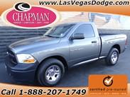 2002 Chevrolet Silverado 2500HD LT Extended Cab Stock#:R4285A