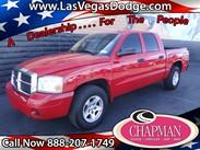 2006 Dodge Dakota SLT Crew Cab Stock#:R4800B