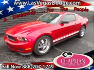 2012 Ford Mustang  Stock#:R4885A