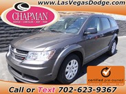 2014 Dodge Journey American Value Package Stock#:R5090A