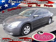 2008 Nissan Altima 2.5 S Stock#:R5162A