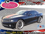 2012 Chevrolet Camaro LS Stock#:R5311A