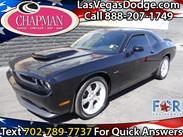 2014 Dodge Challenger R/T Stock#:R5353B