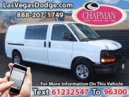 2006 Chevrolet Express Cargo 1500 Stock#:R5398A