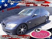 2007 BMW 3-Series 328i Stock#:R5406A