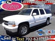2005 Chevrolet Suburban 1500 LT Stock#:R5493A