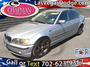 2005 BMW 3-Series 325i Stock#:R5566A
