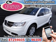 2014 Dodge Journey American Value Package Stock#:R5573A