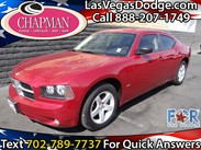 2009 Dodge Charger SXT Stock#:R5616A