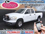 2007 Dodge Ram 1500 SLT Crew Cab Stock#:R5649A