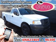 2006 Ford F-150 STX Stock#:R5691A
