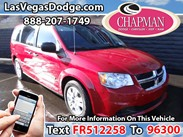 2015 Dodge Grand Caravan American Value Package Stock#:R6155A