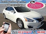 2014 Nissan Altima 2.5 SV Stock#:R6174A