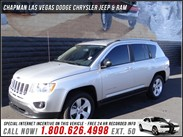 2012 Jeep Compass Sport Stock#:T2828A