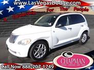 2009 Chrysler PT Cruiser Touring Stock#:T2891A