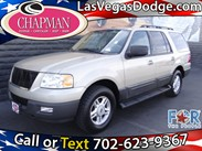 2006 Ford Expedition XLT Stock#:T2937A