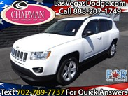 2012 Jeep Compass Sport Stock#:T3047A