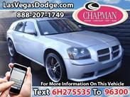 2006 Dodge Magnum SRT8 Stock#:T3126A