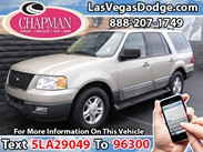 2005 Ford Expedition XLT Stock#:T3189A