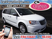 2015 Chrysler Town and Country Touring-L Stock#:T3192X