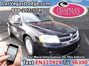 2014 Dodge Avenger SE Stock#:T3248A