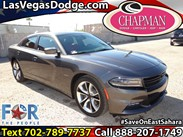 2016 Dodge Charger R T Road and Track Stock#:T3303