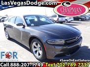 2016 Dodge Charger SE Stock#:T3315