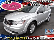 2014 Dodge Journey American Value Package Stock#:ZJ5717B