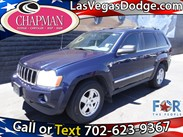 2005 Jeep Grand Cherokee Limited Stock#:ZT3013A