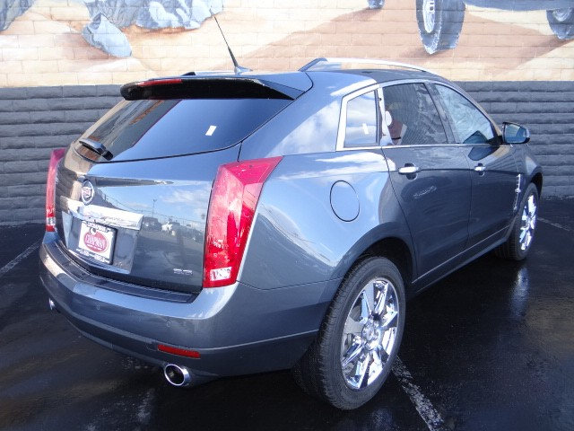 used 2012 cadillac srx premium collection for sale stock 20577 chapman chrysler jeep. Black Bedroom Furniture Sets. Home Design Ideas