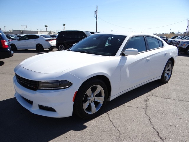 used 2015 dodge charger sxt for sale stock 20598 chapman chrysler jeep. Black Bedroom Furniture Sets. Home Design Ideas