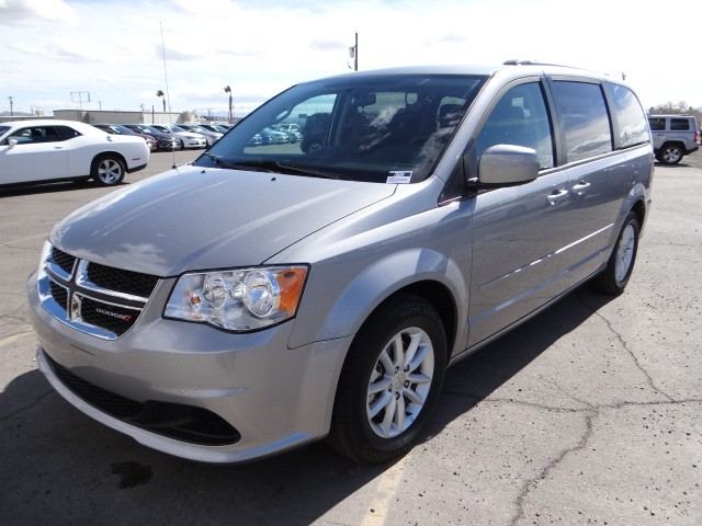 2015 dodge grand caravan sxt in las vegas stock 20604 chapman value center. Black Bedroom Furniture Sets. Home Design Ideas