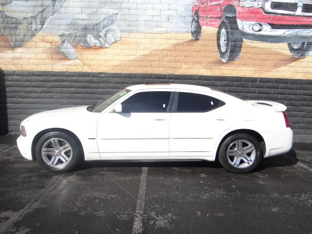 used 2007 dodge charger rt for sale stock 20767 chapman chrysler jeep. Black Bedroom Furniture Sets. Home Design Ideas