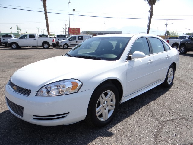 used 2013 chevrolet impala lt stock 20799 chapman automotive group. Black Bedroom Furniture Sets. Home Design Ideas