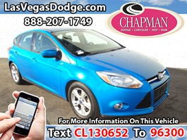 Jeep Dealership Las Vegas >> Chapman Las Vegas Dodge Chrysler Jeep Ram   Dodge Chrysler Jeep Ram Dealership in Las Vegas