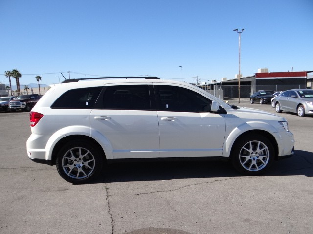 used 2012 dodge journey r t for sale stock 314980 chapman chrysler jeep. Black Bedroom Furniture Sets. Home Design Ideas