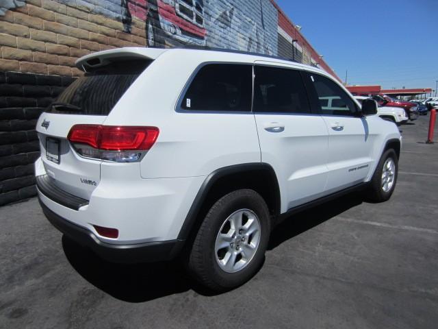 Laredo Conversions For Sale Autos Post