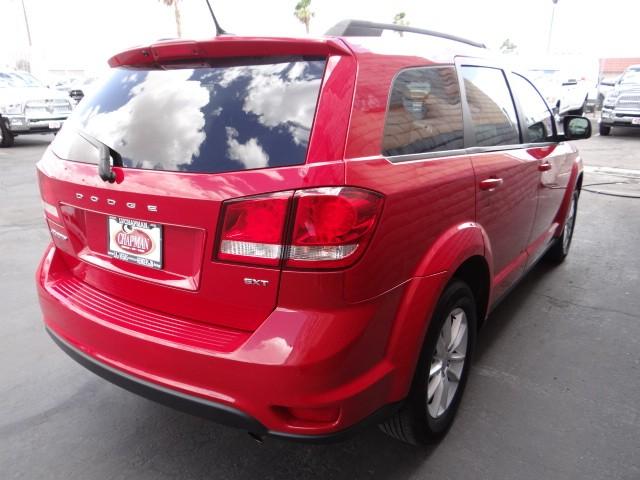 used 2013 dodge journey sxt stock c5372a chapman las vegas. Cars Review. Best American Auto & Cars Review