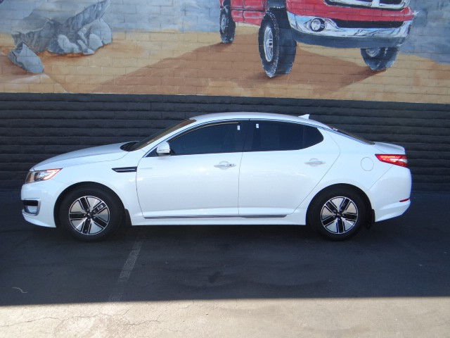 used 2013 kia optima hybrid lx stock c5377a chapman automotive group. Black Bedroom Furniture Sets. Home Design Ideas