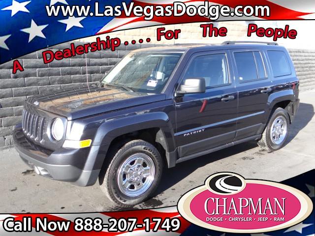 Certified Pre Owned Bmw Las Vegas >> Las Vegas Dodge Dodge Chrysler Jeep Ram Dealership In | Autos Post