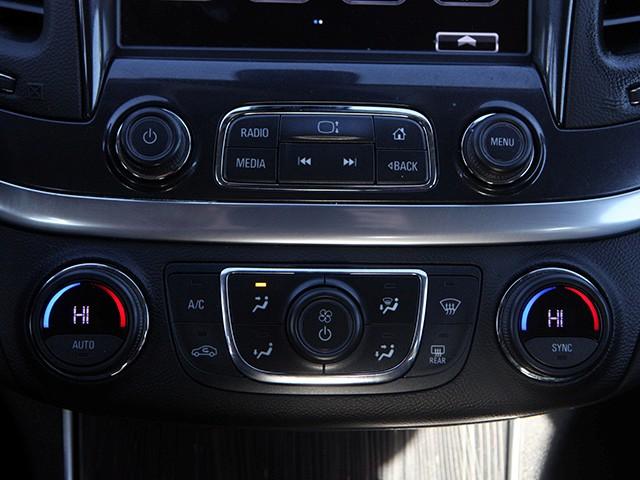 2019 Chevrolet Impala LT – Stock #CP93928