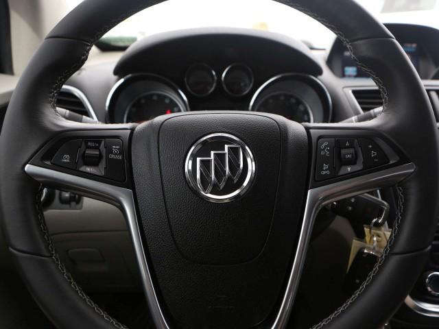 2016 Buick Encore  – Stock #CP94275