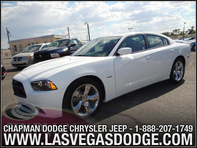 2013 Dodge Charger R T Road and Track