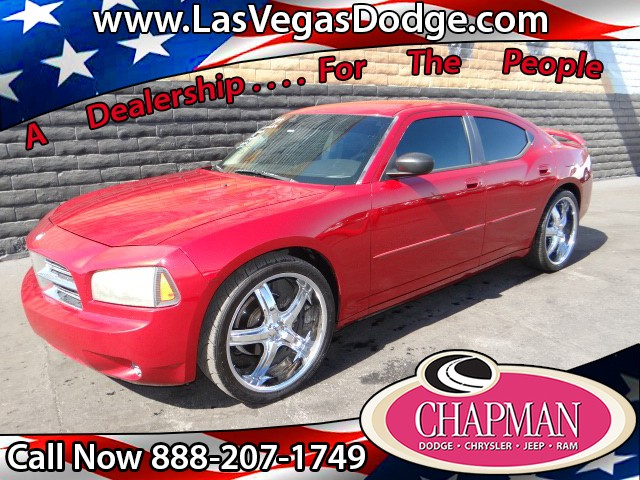 dodge charger se for sale in las vegas nv at chapman las vegas dodge. Cars Review. Best American Auto & Cars Review