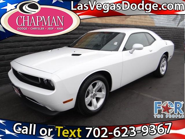 dodge challenger sxt for sale in las vegas nv at chapman las vegas. Cars Review. Best American Auto & Cars Review