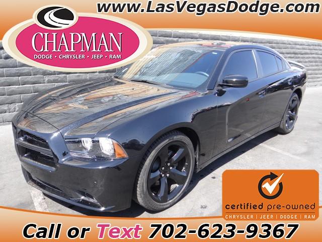 dodge charger sxt for sale in las vegas nv at chapman las vegas dodge. Cars Review. Best American Auto & Cars Review