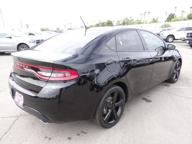 2015 Dodge Dart Sxt In Las Vegas Nevada 888 207 1749