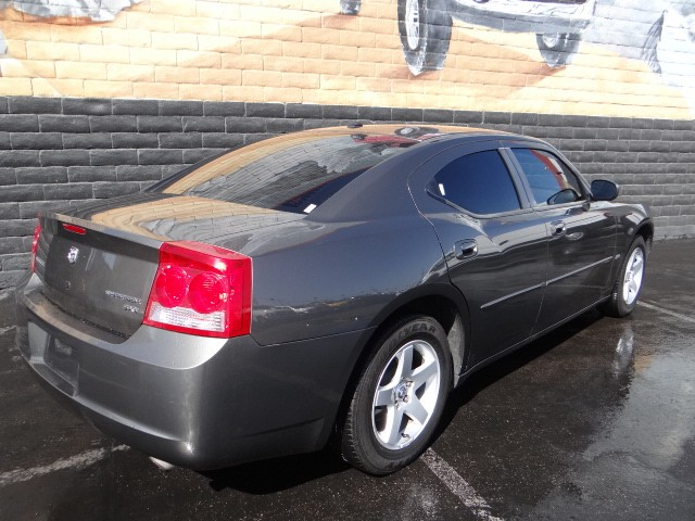 used 2010 dodge charger sxt for sale stock d5856a chapman chrysler jeep. Black Bedroom Furniture Sets. Home Design Ideas